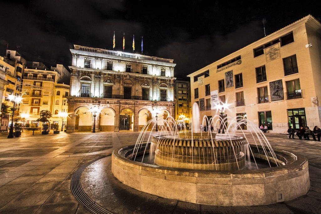 La mudanza más barata en Castellón