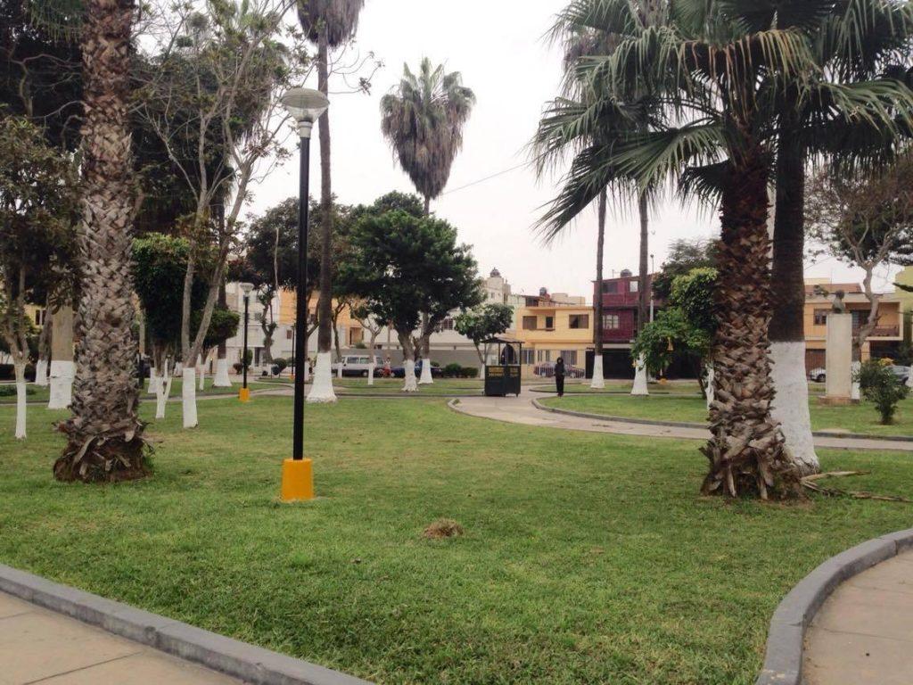 Escoger el barrio adecuado para mudarme – Aspectos clave