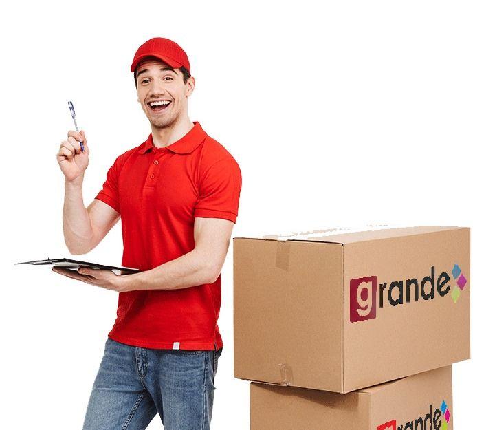 2 - Cambiar los servicios y suministros en el hogar luego de mudarte