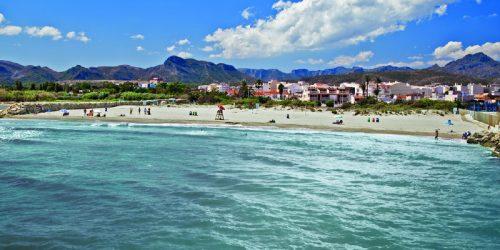 Mudanzas Gandia Venecia Playa